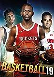 Basketball 2019 - Dirk Nowitzki