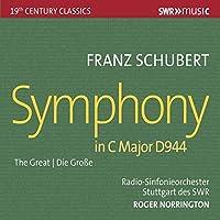 Schubert: Symphony No 9
