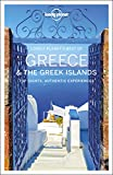 Lonely Planet Best of Greece & the Greek Islands (Best of Country)