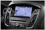 SD Karte GPS Sync2 F8 Europa 2019 - HM5T-19H449-FC