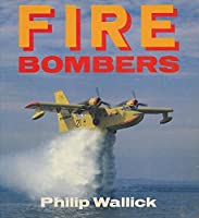 FIRE BOMBERS