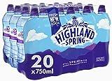 Highland Spring Still Spring Wat...