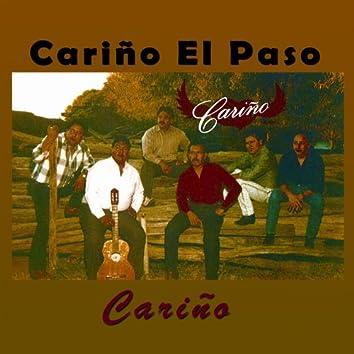 Carino El Paso