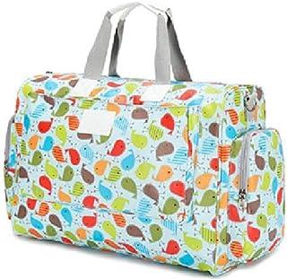BEESCLOVER Outdoor Waterproof Sports Bag Sinple Travel Yoga Handbags Training Gym Bag for Women Fitness Shoulder Crossbody Bag