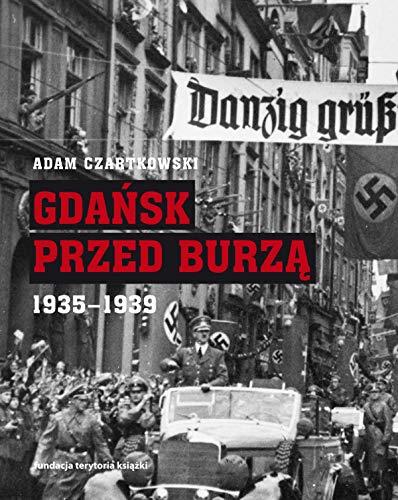 lidl warszawska gdansk
