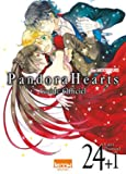 Pandora Hearts T24+1 (24)