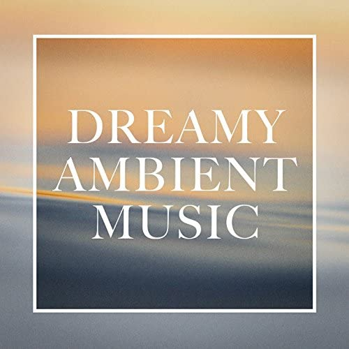 Ambient Lounge All Stars, The Ambient White Noise of Nature, Electro Ambient