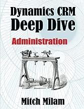 Best deep dive approach Reviews