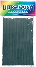 Rola-Chem BP-2-12 Ultra Swimming Pool Safety Cover Repair Patch, 2 sheets (5'75