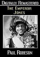 Emperor Jones / [DVD]