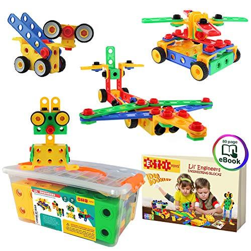 ETI Toys | STEM Learning |...