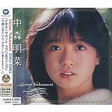 アルバムランキング(2012/11/26付)&またまたベスト盤!?