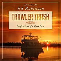 following breeze trawler trash book 2