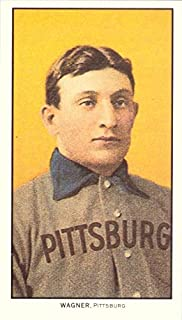 Best 1909 tobacco baseball cards Reviews
