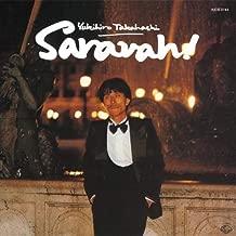 Saravah U