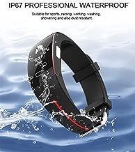 Best phone projection bracelet Reviews