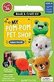 Klutz Jr Pom Pet Shop