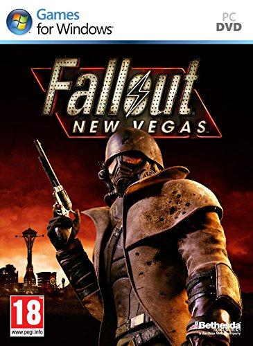 Fallout : New Vegas [Edizione: Francia]