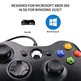 Zoom IMG-2 dhaose xbox 360 game controller