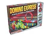 Goliath - Domino Express Amazing Looping - Jeu de construction - 81007.012