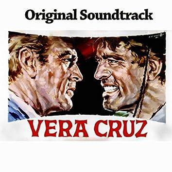 """Vera Cruz Main Theme (From """"Vera Cruz"""" Original Soundtrack)"""