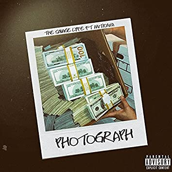 Photograph (feat. Antionia)