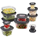 Rubbermaid Dinnerware Set Review and Comparison