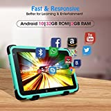 Zoom IMG-1 tablet per bambini pc android