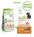 Zoom IMG-1 natural trainer cibo per cani