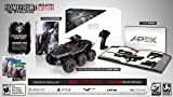Homefront: Revolution Collectors Edition (Goliath [USA]
