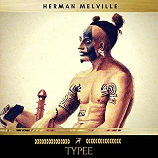 Typee                   By:                                                                                                                                 Herman Melville                               Narrated by:                                                                                                                                 Josh Smith                      Length: 11 hrs and 33 mins     Not rated yet     Overall 0.0