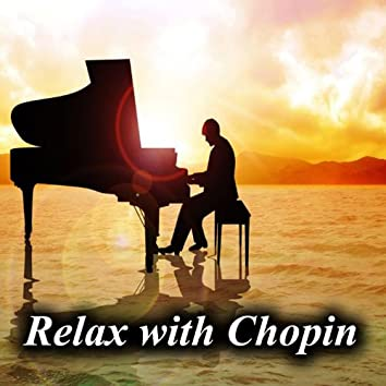 Relax with Chopin (Arranged by TCO)