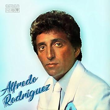 Alfredo Rodríguez (Remasterizado)