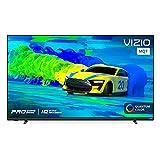 VIZIO 50-Inch M-Series 4K UHD Quantum LED HDR Smart TV...