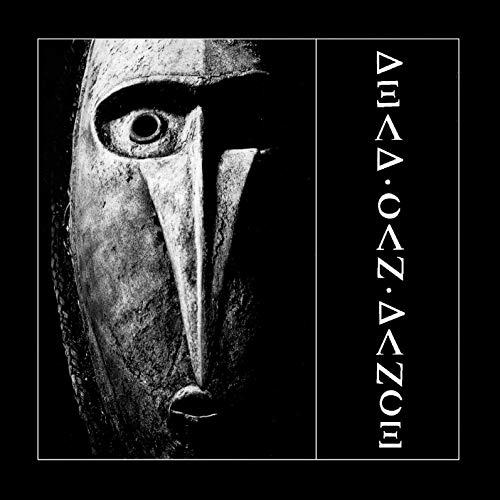 Dead Can Dance [Vinilo]