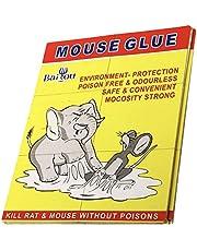 فئران لاصق الفئران مجموعة من 5 قطع