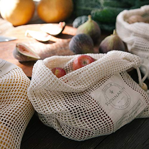 """Reusable-Produce-Bags 
