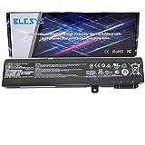 BLESYS BTY-M6H Batería para portátiles MSI PE60 GE62 GE63 GE72 GE73 GL62 GL63 GL72 GL73 GP62 GP63 GP72 GP73 PE70 PL62 MS-16J1 MS-1792 10.86V/51Wh