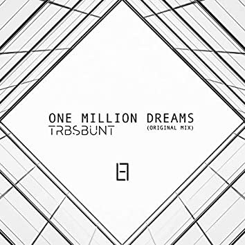 One million dreams