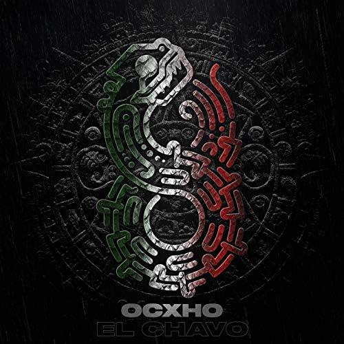 Ocxho