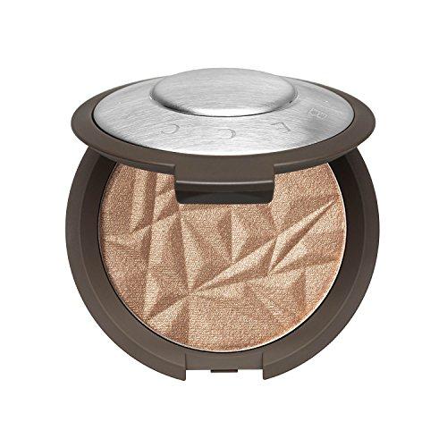 Becca Bronzer marca Becca Cosmetics
