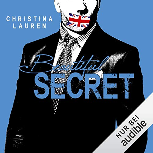 Beautiful Secret cover art