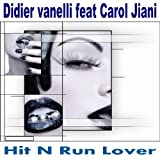 Diva Tribal n Deep mix (feat. Carol Jian)
