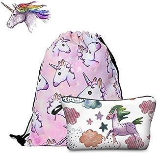 6edc679dff5d Amazon.com: Snack Pack Unicorn: Beauty & Personal Care