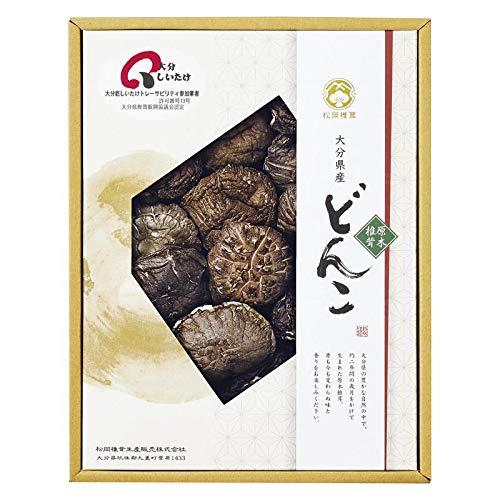 大分産椎茸どんこ iG-30