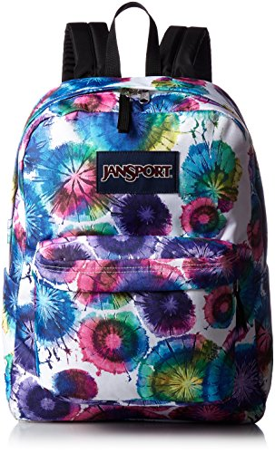 JANSPORT Superbreak mochila