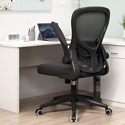 Hbada Ergonomic Desk Chair