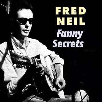 Funny Secrets