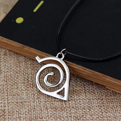 Herren Halskette Anhänger Schmuck Beliebte Halskette Silvery Symbol Anhänger Halsketten Für Frauen Männer Mode Schmuck Kragen Geschenke-50Cm