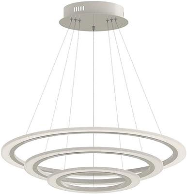 V-TAC Lámpara de techo, acrílico